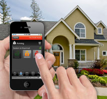 Home security solutions for your home
