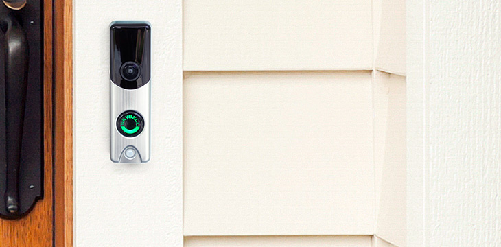 Alarm com - Home Security Systems, Alarm Monitoring, Video