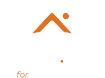 Alarm.com Business Solutions