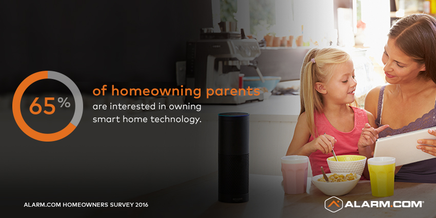 Alarm.com Homeowner Survey Parents.jpg