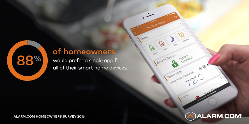 Alarm.com Smart Homeowner Survey One App.jpg