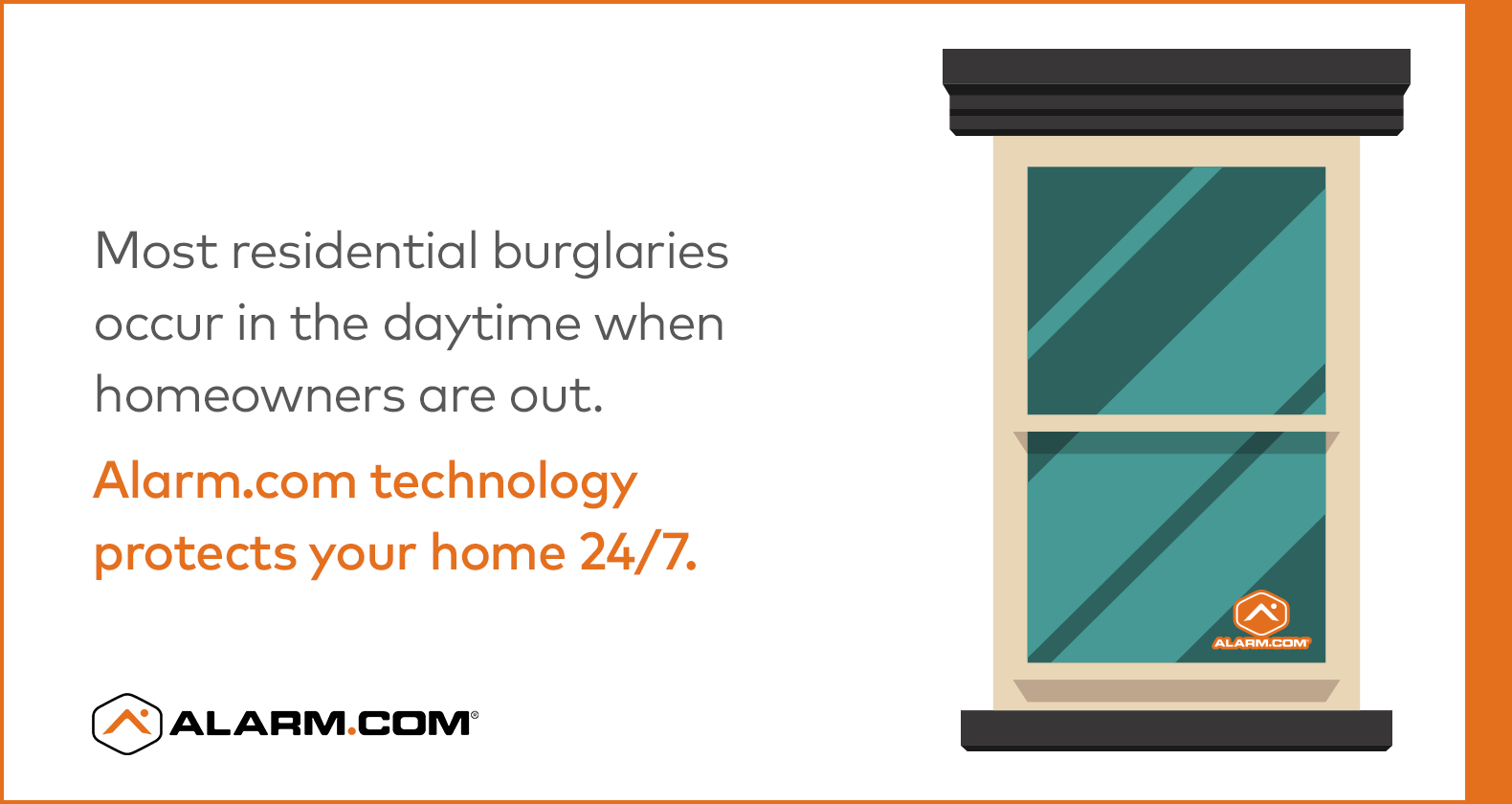 Burglary Prevention Protection.png