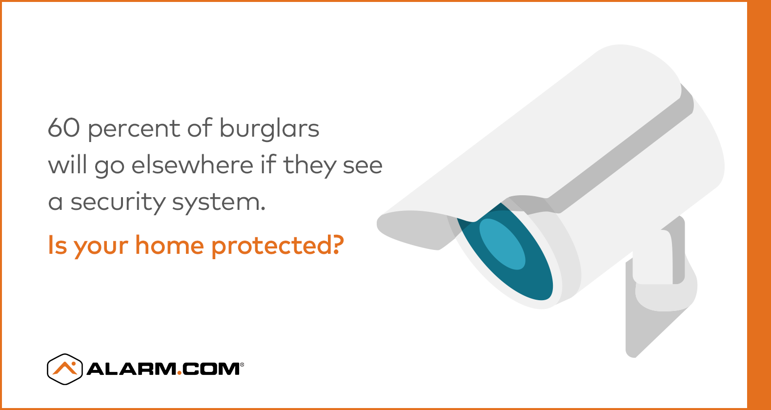 Burglary Prevention Security System.png