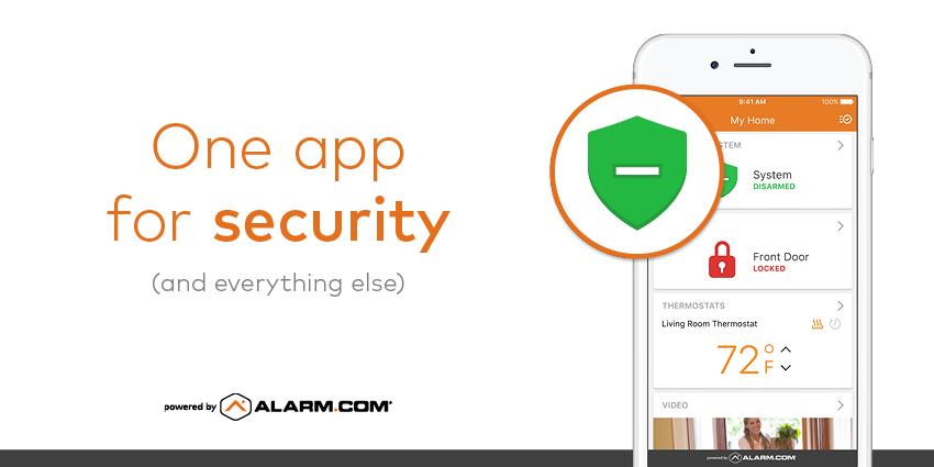 smart home app security.jpg
