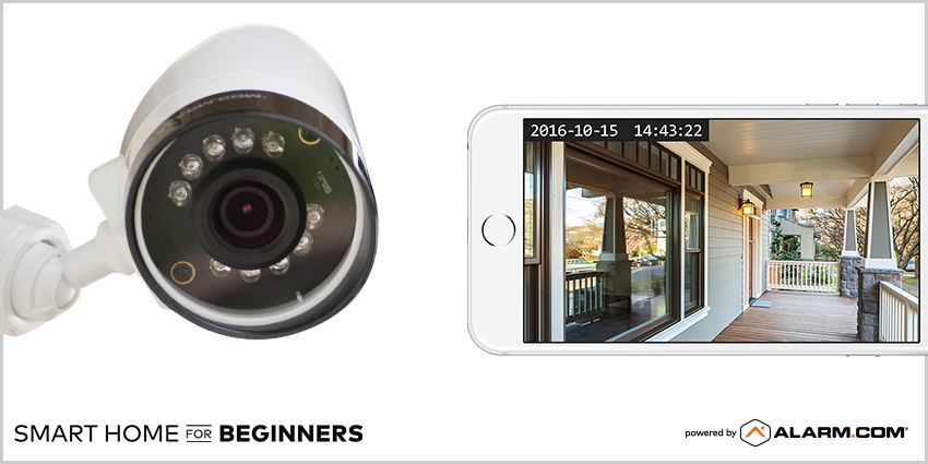 Smart home beginners security camera.jpg