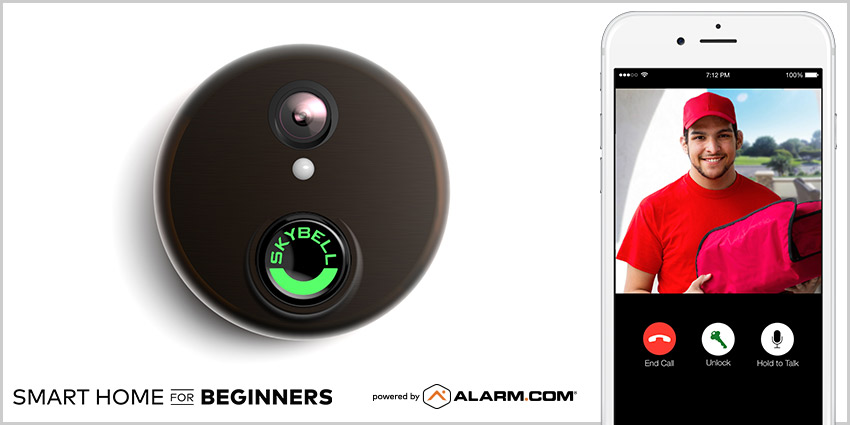 smart home beginners video doorbell.jpg