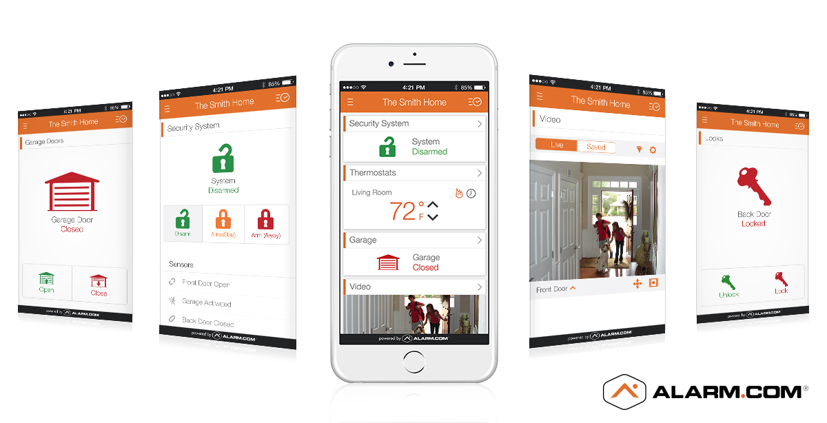 Smart Home Myths App.jpg