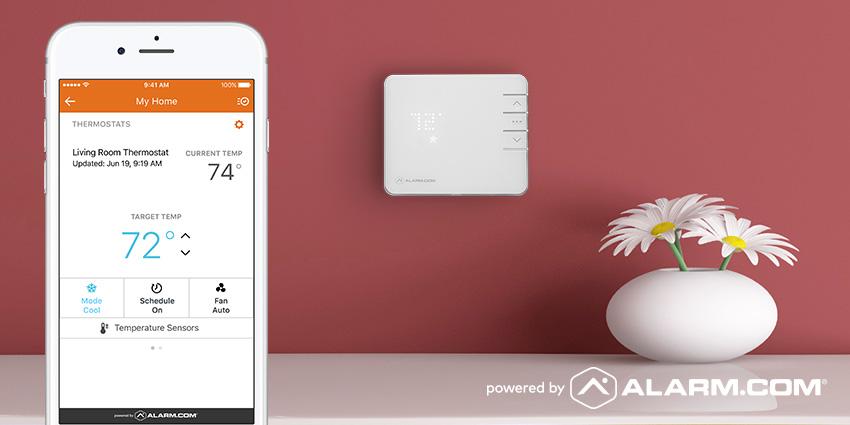 smart thermostat 2.jpg