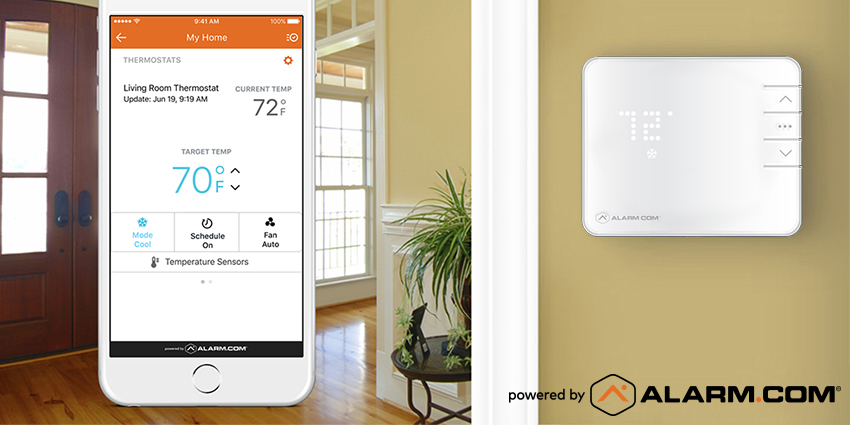 smart thermostat 3.jpg