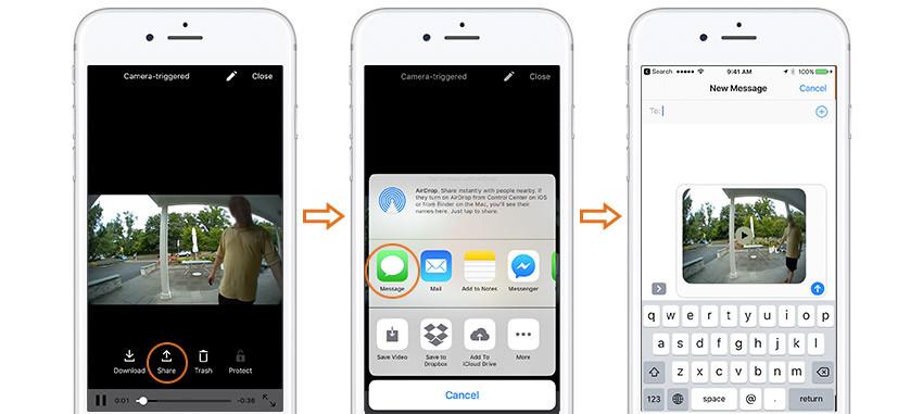 smart video camera 3.jpg