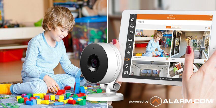 smart video camera.jpg