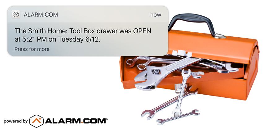 tool20box20alert