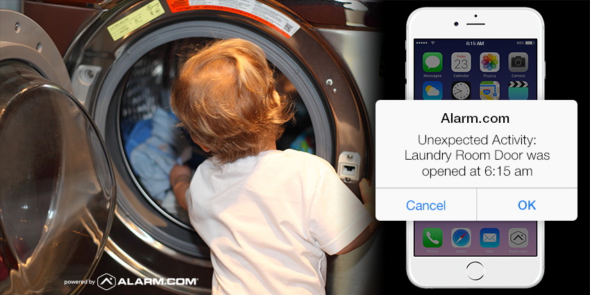 Unexpected Activity Notification Laundry.jpg
