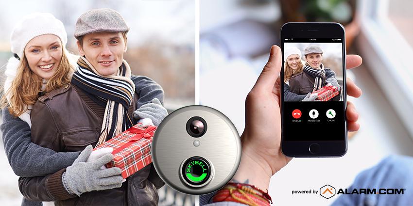 video doorbell 2.jpg
