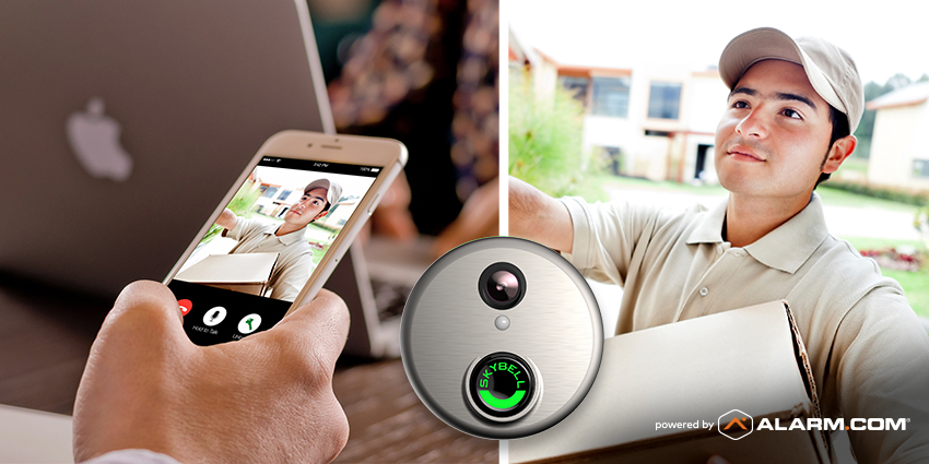 video-doorbell-2