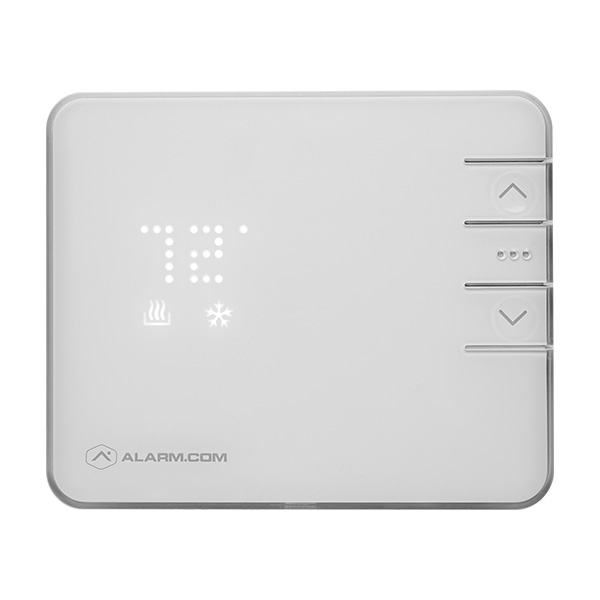 https://www.alarm.com/images/hardware/ADC_smart_thermostat.jpg