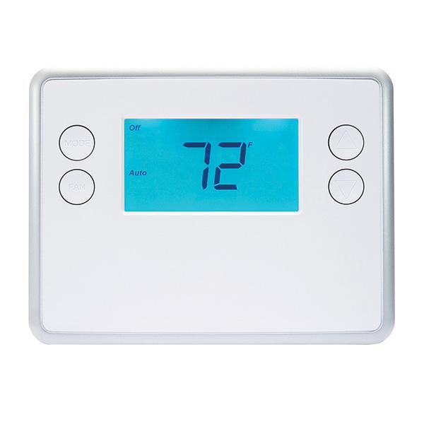 alarm com rh alarm com Iris Thermostat Logo Iris Wireless Thermostat