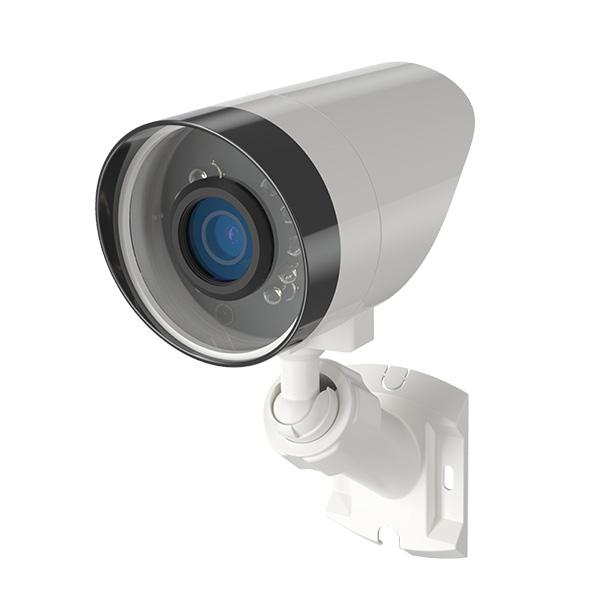 Security Camera For Sale Surveillance Camera Prices ...